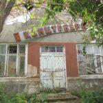 Де на Тернопільщині є будинки-привиди з минулого (фото)