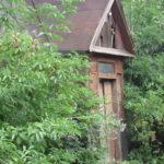 У селах на Тернопільщині є де жити, але нема кому (фото)
