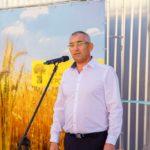 Іван Чайківський: аграрії здобули важливу перемогу на міжнародному рівні