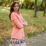 Вагітна тернополянка розповіла, як до неї залицявся іноземець