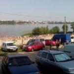 Де у Тернополі можна поплавати без шкоди для здоров'я