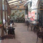 У яких ресторанах найбільше люблять відпочивати тернополяни