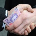 Тернополянам варто знати, за що деякі активісти-екологи вимагають гроші