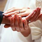 Майже 200 тернопільських закоханих пар скористалися послугою «шлюб за добу»