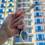 Шахрай, який відбирав квартири у тернополян, тепер отримає окрему камеру