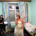 Випадок, через який тернополянка перестала любити лікарні