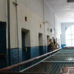 Тернопільські поліцейські жорстоко катують затриманих