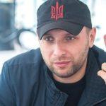 Нардеп Володимир Парасюк у Тернополі вирішив, що йому можна те, що заборонено