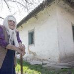 На Тернопільщині вимирають цілі села