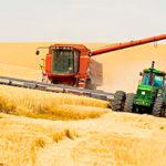 Чи дістанеться інвалідам АТО обіцяний врожай з полів у Романівці?