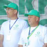 На Тернопільщині може з'явитися ще одна «родзинка» – аграрна