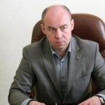 Міська рада боротиметься з порушниками трудових прав тернополян