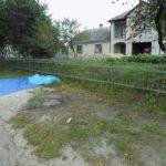 Підозрюваного у найрезонанснішому вбивстві на Тернопільщині вже затримали