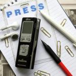 Як брешуть тернопільські журналісти