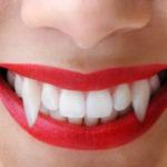 Тернополянка знає, що робити, якщо у вас криві зуби