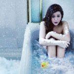 У неділю тернополяни востаннє зможуть помитися у гарячій воді