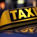За дорогий газ платитимуть пасажири тернопільських таксі