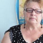 Щоб встановити причину смерті сина, тернополянка вимагає провести ексгумацію тіла