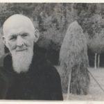 На могилу монаха з Тернопільщини люди їдуть за зціленням