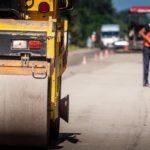 Дорожники продовжують відновлювати автошляхи Тернопільщини