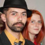 Чоловіки також хочуть, щоб їх любили, – вважає тернопільський митець Борис Явір