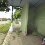 Для того, щоб у населених пунктах Тернопільщини було чисто, потрібно не так уже й багато (фото)