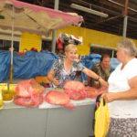 Жителька Тернопільщини пече хліб з минулого, який люблять навіть на за кордоном