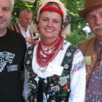 Відомий тернополянин розповів про трагічну історію лемків