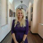 Чому більшість українських письменників не дбають про те, як вони виглядають
