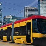 Як уникнути проблем із громадським транспортом у Польщі