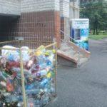Що у Тернополі почали доводити до абсурду (фото)