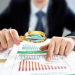 Удосконалюються умови проведення конкурсу з відбору адвокатів, які залучаються для надання БВПД