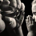 Про що розмовляють тернопільські п'яниці на прийомі макулатури