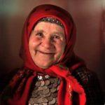 Як пенсіонерка з Тернополя розраховувалася фальшивими грішми