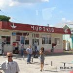 Жителька Тернопільщини вважає, що нам є чого повчитися у поляків