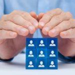 Фонд соціального страхування інформує тернополян про зміну деяких адрес