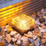 Житель Тернопільщини заплатив за виріб з глини дуже великі гроші