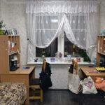 У Тернополі студентки шукали квартиру, а ледь не потрапили у гарем