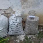 На Тернопільщині наркотиками торгують і вчителі, і лікарі