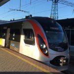 Тернополянка розповіла, яким транспортом не варто їхати до Польщі