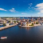 Тернополянка розповіла, чи варто їхати до Швеції на заробітки