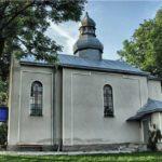 Як комуністи на Тернопільщині церкви руйнували