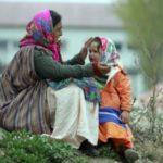 Ким у Тернополі досі лякають маленьких дітей