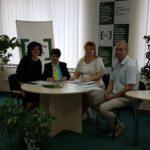 З початку року більше 10 тисяч жителів Тернопільщини звернулися за безоплатною правовою допомогою