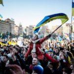 Чи варто було скакати на Майдані, – роздуми тернополянина