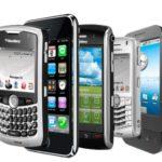 Чому тернопільські правоохоронці не рекомендують купувати дітям дорогі мобілки