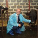Голова Тернопільської ОДА Степан Барна хоче вступити в ряди Радикальної партії Олега Ляшка