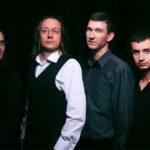 Музику тернопільського гурту продовжують слухати в окупованому Криму