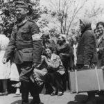 Як жителі Тернопільщини працювали за кордоном 75 років тому