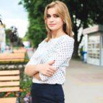 Тернополянка вирішила створити ще одну соціальну мережу